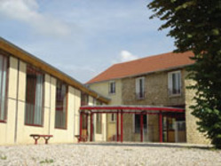 L'Office de tourisme Vexin Centre